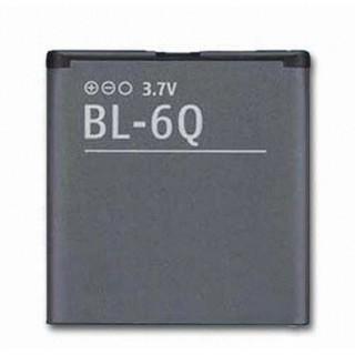 Pin BL-6Q cho điện thoại Nokia 6700