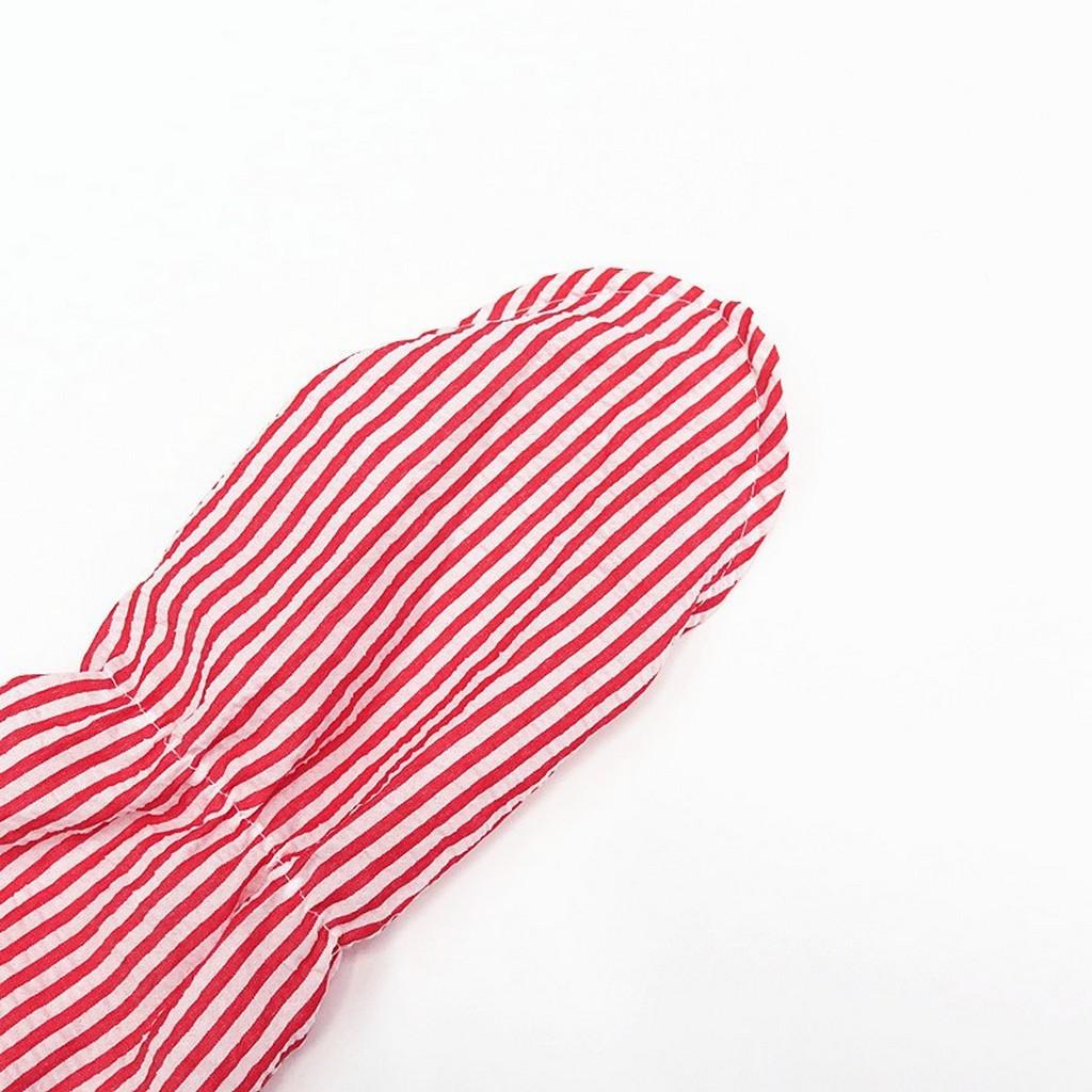 Áo choàng chống nắng thoáng khí thoải mái vận động chất liệu cotton A002