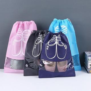 Túi đựng giày tiện lợ thumbnail