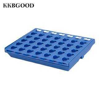 kkbgood Connect 4 Game Classic Portable Board Game Four Line Up In A Row 2 Players For Children Adult Funny
