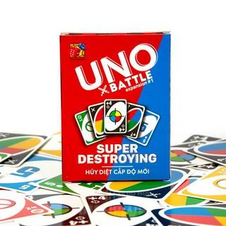 Bài Uno Battle – Bản Mở Rộng #1 – Do_luu_niem