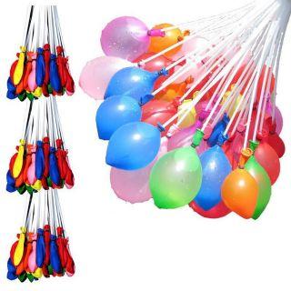 Bóng nước magic balloons