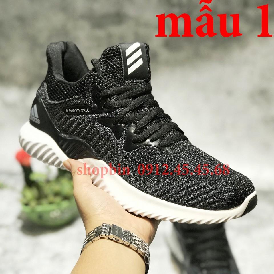 (GIÀY NAM +TẨY GIÀY) Giày nam thể thao, giày sneaker nam MAX ĐẸP
