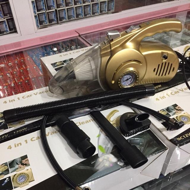 Tên tiêu đề :Máy hút bụi 4 trong 1.( hút bụi+ bơm hơi xe máy+bơm lốp ô tô+bơm nốp xe đạp+ hút bụi) - 3404139 , 838799619 , 322_838799619 , 350000 , Ten-tieu-de-May-hut-bui-4-trong-1.-hut-bui-bom-hoi-xe-maybom-lop-o-tobom-nop-xe-dap-hut-bui-322_838799619 , shopee.vn , Tên tiêu đề :Máy hút bụi 4 trong 1.( hút bụi+ bơm hơi xe máy+bơm lốp ô tô+bơm nốp xe đạp