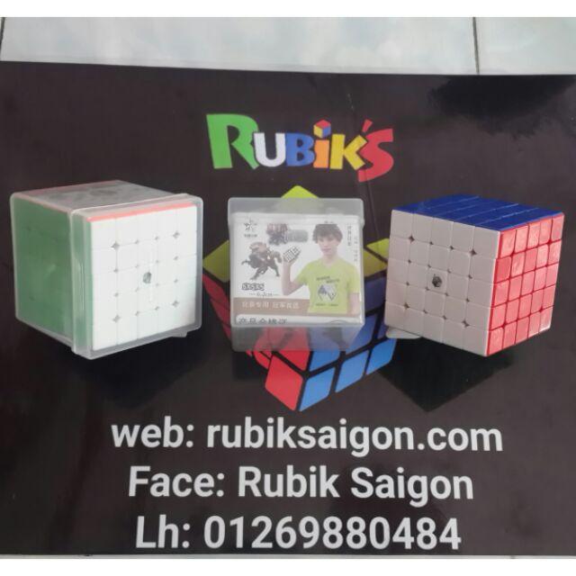 Rubik yuxin 5x5 5 tầng - 3365302 , 705164696 , 322_705164696 , 210000 , Rubik-yuxin-5x5-5-tang-322_705164696 , shopee.vn , Rubik yuxin 5x5 5 tầng