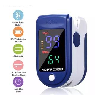 Máy đo nồng độ oxy LK87 LK87 LK87 thumbnail