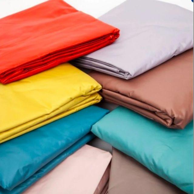 Ga giường chống thấm size M6x 2