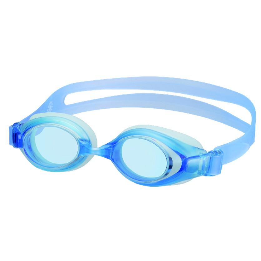 Kính bơi View trẻ em Nhật Bản V740 SOP cận (Xanh) - 2953303 , 1294740175 , 322_1294740175 , 410000 , Kinh-boi-View-tre-em-Nhat-Ban-V740-SOP-can-Xanh-322_1294740175 , shopee.vn , Kính bơi View trẻ em Nhật Bản V740 SOP cận (Xanh)