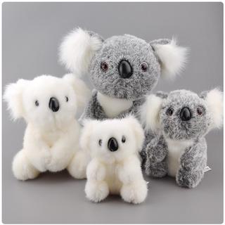 Gấu Koala Nhồi Bông Xinh Xắn Dành Cho Bé