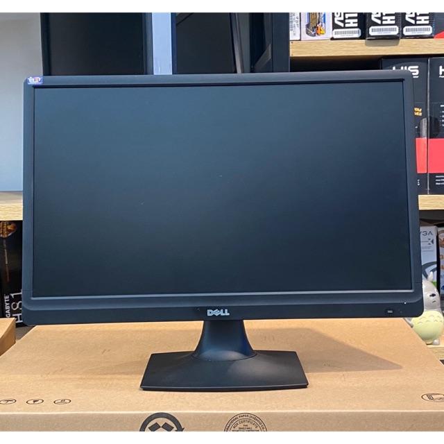 Màn Hình LCD Dell 22in Renew Full Cổng HDMI/DVI/VGA