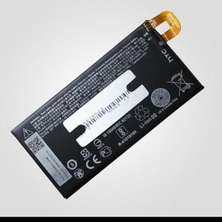 Pin xịn HTC 10 EVO dung lượng 3200mAH