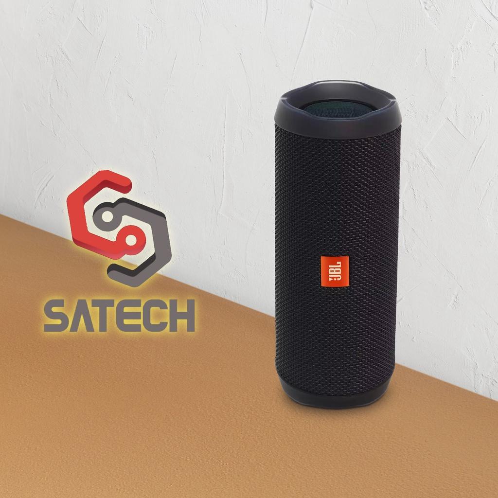 Loa Bluetooth Không Dây Nghe Nhạc Hay Âm Thanh Chất Lượng Hỗ Trợ Cắm Thẻ Nhớ  Và Usb - Loa
