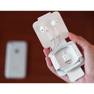 Tai zin bóc máy các đời iPhone 6 - 11Promax {Bán Phá Giá}