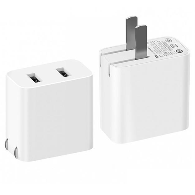 Củ Sạc Nhanh Xiaomi 2 USB Quick charge 3.0 - CDQ03ZM - 1148642679,322_1148642679,175000,shopee.vn,Cu-Sac-Nhanh-Xiaomi-2-USB-Quick-charge-3.0-CDQ03ZM-322_1148642679,Củ Sạc Nhanh Xiaomi 2 USB Quick charge 3.0 - CDQ03ZM