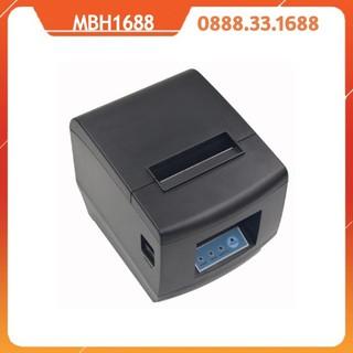 Máy in hóa đơn Super Printer 8350