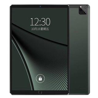 Máy tính bảng Docomo pro max 4g Android 9 Ram 6G bộ nhớ 128G 9.7 inch