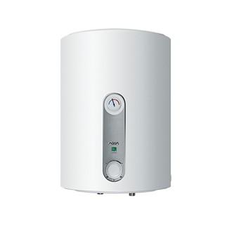 Bình nóng lạnh Aqua 30L AES30V-E1(H)