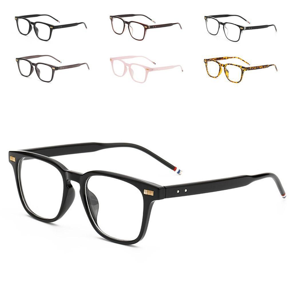 Vintage style eyeglasses for both men and women