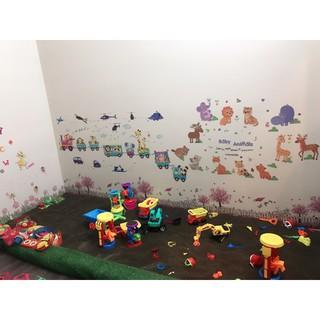 HOT Hạt muồng chơi xúc cát cho trẻ em