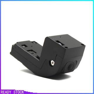 SG906 CSJ-X7 X193 GPS 5G WIFI FPV RC Quadcopter Spare Parts 4K Wide Angle 7.4V USB Camera