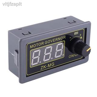 Bộ điều khiển tốc độ động cơ DC PWM công suất cao 5V 12V 24V 150W Mô-đun điều khiển bộ phát tín hiệu Bộ điều chỉnh tố thumbnail