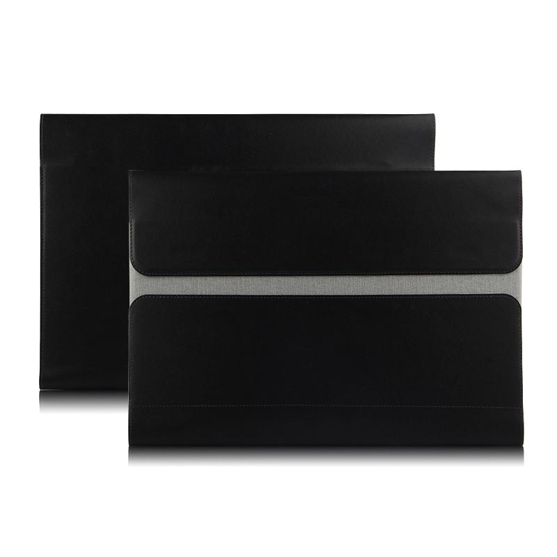 เคสกระเป๋าโน๊ตบุ๊ค lenovo ideapad 710s/720 s 13 . 3 นิ้ว