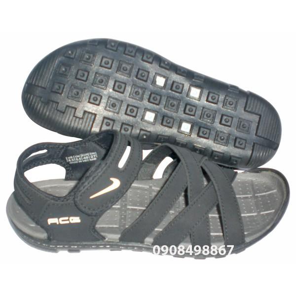 Sandal ACG 09