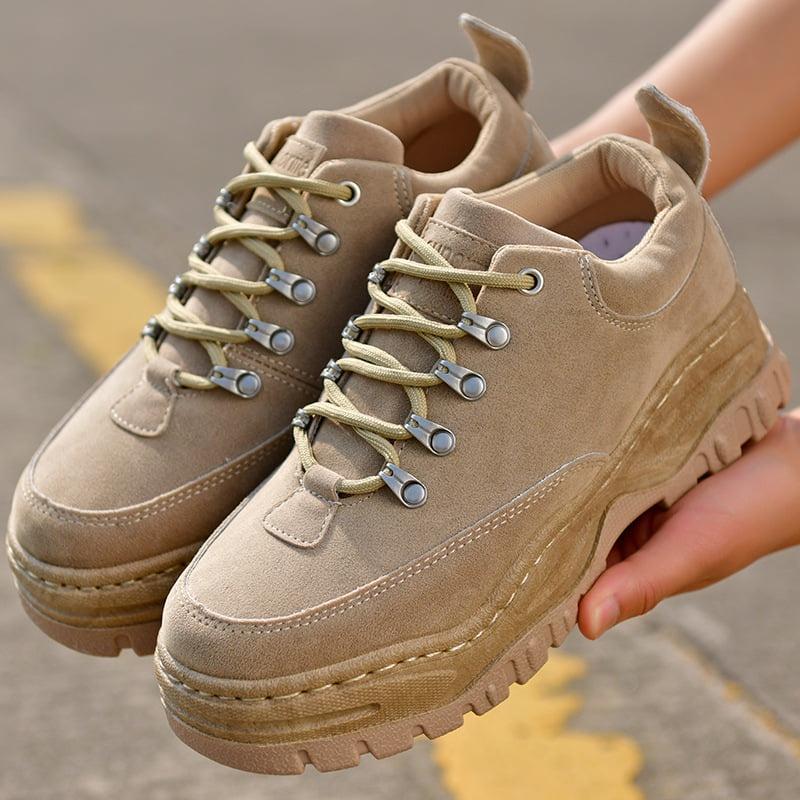 ⚡XẢ HÀNG⚡Giày thể thao nam 2021 - Tăng chiều cao 5 cm - Giày sneaker nam 2021 - BB01