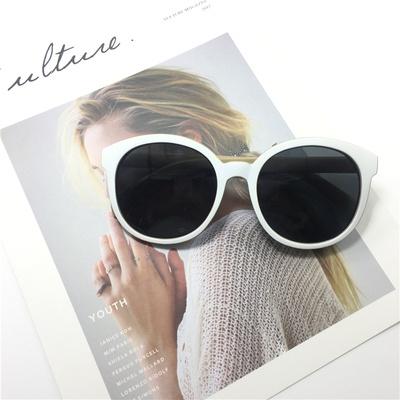 [ có sẵn ] Sỉ kính mắt mèo hot hit BẢN TO kính đi biển siêu hot