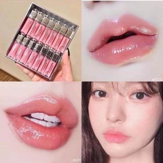 [Bill- Chính Hãng] Son Dưỡng Dior Lip Maximizer Collgen Active 2ml
