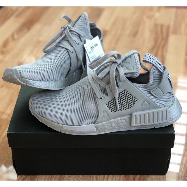 adidas nmd xr1 grey