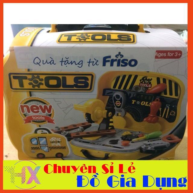 [⚡️ Sale ⚡️] Cặp đồ nghề cơ khí mini Friso - RẺ NHẤT VN - 14981211 , 2164514643 , 322_2164514643 , 125637 , -Sale-Cap-do-nghe-co-khi-mini-Friso-RE-NHAT-VN-322_2164514643 , shopee.vn , [⚡️ Sale ⚡️] Cặp đồ nghề cơ khí mini Friso - RẺ NHẤT VN