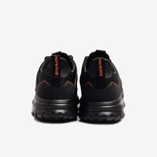 Hình ảnh [Mã FASHIONMALLT4 giảm tới 30K đơn 150K] Giày Biti's HunterX2k20 Multi Layer Forest DSMH02800DEN/DSWH02800DEN-5