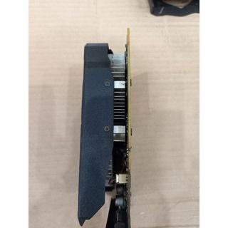 [Giá thanh lý] Card màn hình zotac 1050 2gb D5 bảo hành 3 tháng thumbnail