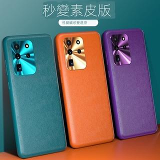 Ốp Điện Thoại Viền Tpu Mềm Bảo Vệ Camera Cho Samsung S20ultra A70