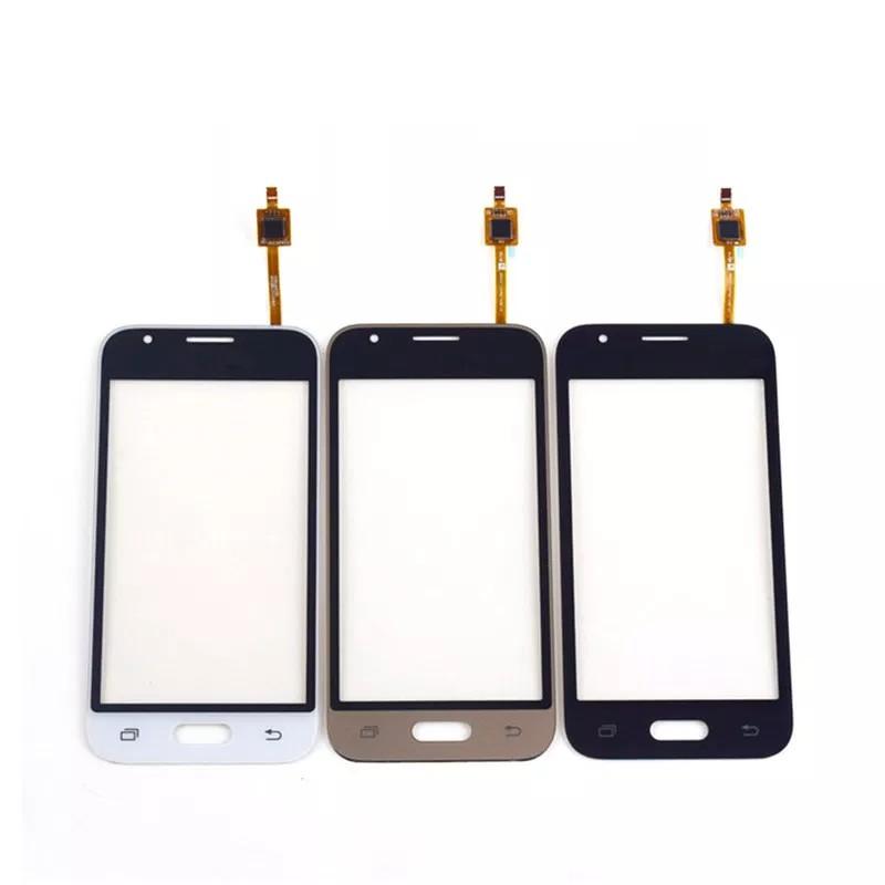Cảm Ứng Samsung Galaxy J1 Mini