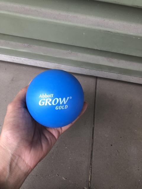COMBO 12 BỘ BOWLING ABBOTT GROW
