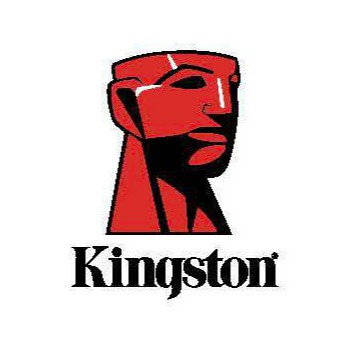 KINGSTON OFFICIAL STORE