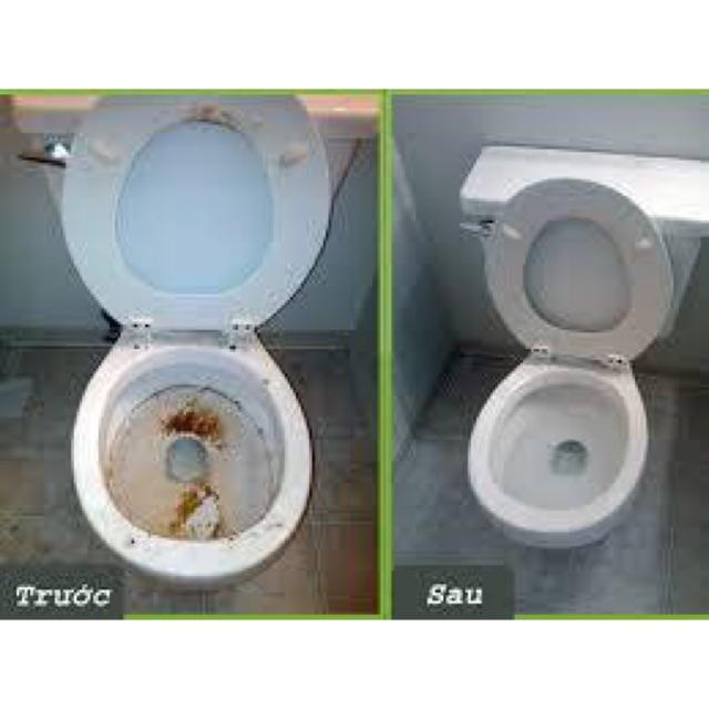 Tẩy bồn con vịt - 3342731 , 1253439087 , 322_1253439087 , 34000 , Tay-bon-con-vit-322_1253439087 , shopee.vn , Tẩy bồn con vịt