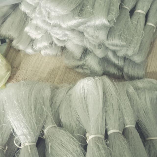 Miến dong sản phẩm nổi tiếng Bình Lư, Lai Châu