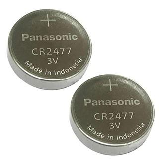 [Mã FAMAYFA2 giảm 10K đơn 50K] Pin CR2477 3V (Giá 1 Viên)