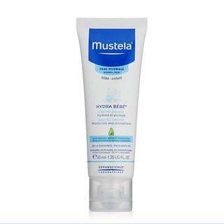 Kem dưỡng da Hydra Bebe Facial Cream 40ml