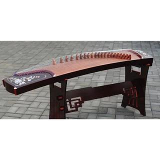 đàn guzheng chính hãng Hoằng âm