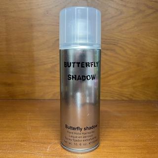 Best Seller Keo xịt tóc giữ nếp Butterfly Shadow Hard Hold Hairspray 150ml thumbnail