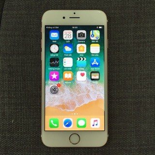 Điện thoại Apple iPhone 6s rose 64