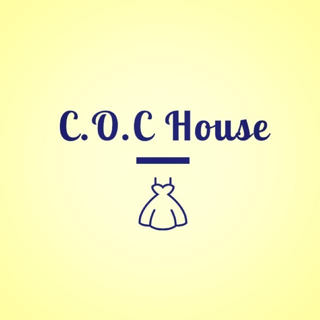 C.O.C House