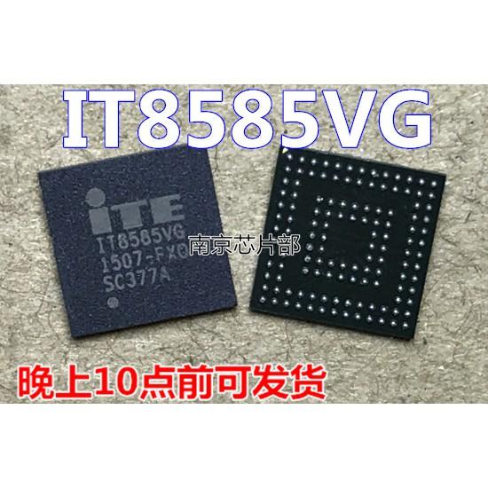 IT8585VG chip điều khiển xuất nhập cho bo mạch chủ laptop