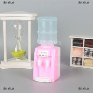 MT Dolls accessories drinking fountains doll house toys furniture for kids children NY
