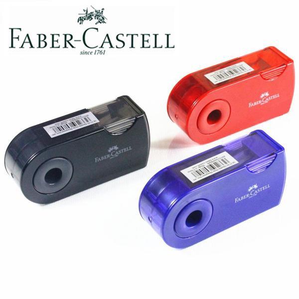 Gọt chì Faber Castell Sleeve