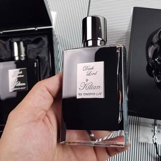New Nước hoa Dark Lord 10ml by Kilian Aurora s Perfume Store thumbnail